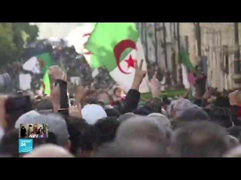 ما مضمون الريبورتاج الذي بثته قنوات فرنسية وأثار غضب الجزائر؟  - نشر قبل 46 دقيقة