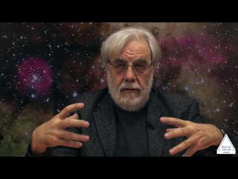 Jean Pierre Lasota - La Science des trous noirs - 2010 - Editions Odile Jacob