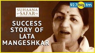 Success Story Of Lat...