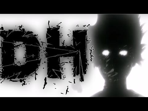 Figure & Dack Janiels - The Ritual (Dubscribe Remix)