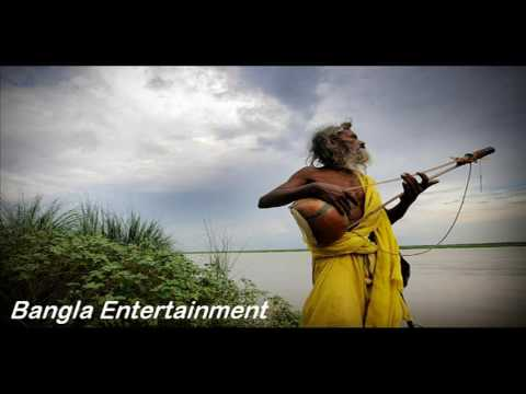 5 Bangla Best Folk Songs Part-3 BANGLA ENTERTAINMENT