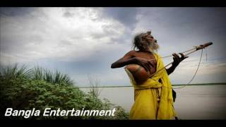 5 Bangla Best Folk Songs Part-3 BANGLA ENTERTAINMENT Video