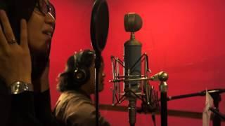 Fynn Jamal & Amir Jahari - Arjuna Beta Acoustic Session