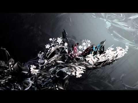 TesseracT - Origin (Concealing Fate Part Six) HQ