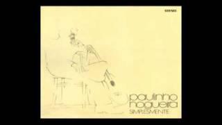 Paulinho Nogueira - Simplesmente