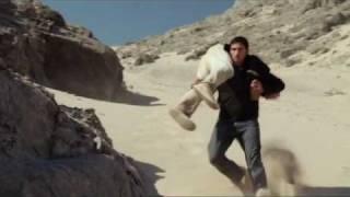 Le Prisonnier (Nick Hurran) - Bande Annonce Episode 1