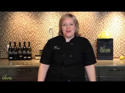 Best Olive Oil Pie Crust Recipe