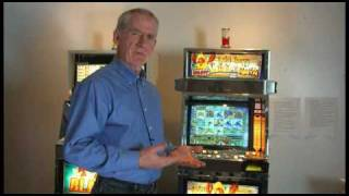 Slots Tutorial: The Illusion of Control