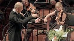 Jean Sibelius - Valse triste / Paavo Järvi / Estonian Festival Orchestra