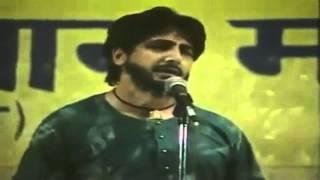Gurdas Mann - Bol Fakira Allah E Allha - Heart Touching Shayari