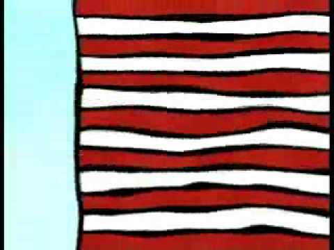 Flag Stories The United States
