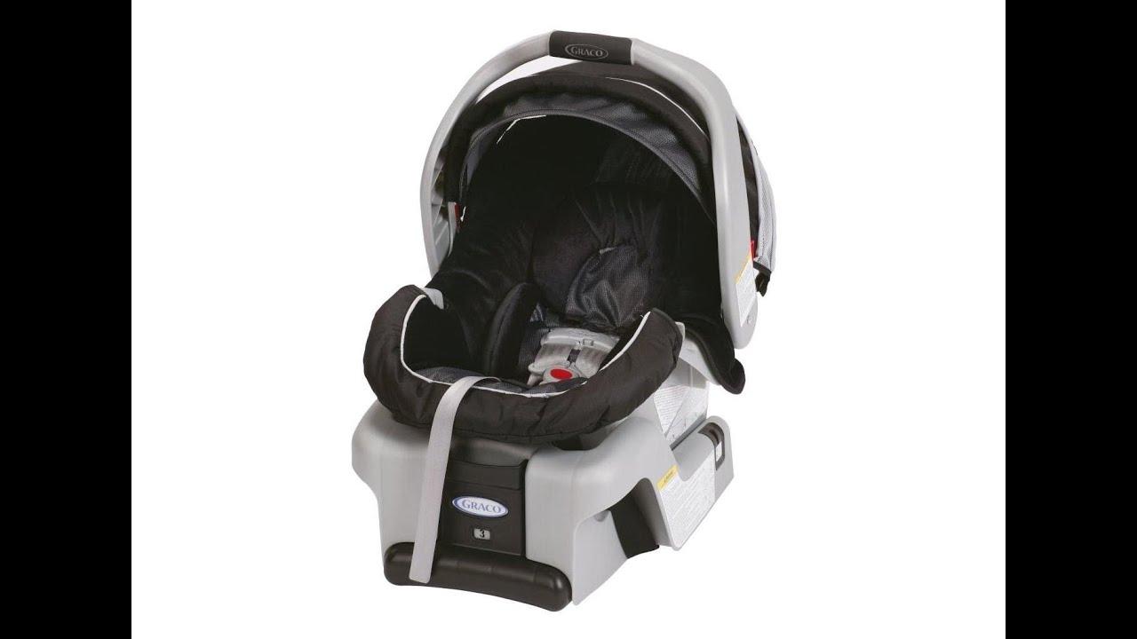 graco nautilus 3 in 1 car seat matrix graco nautilus 3 in 1 car seat youtube. Black Bedroom Furniture Sets. Home Design Ideas