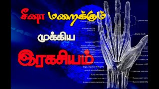 Tamil Documentaries