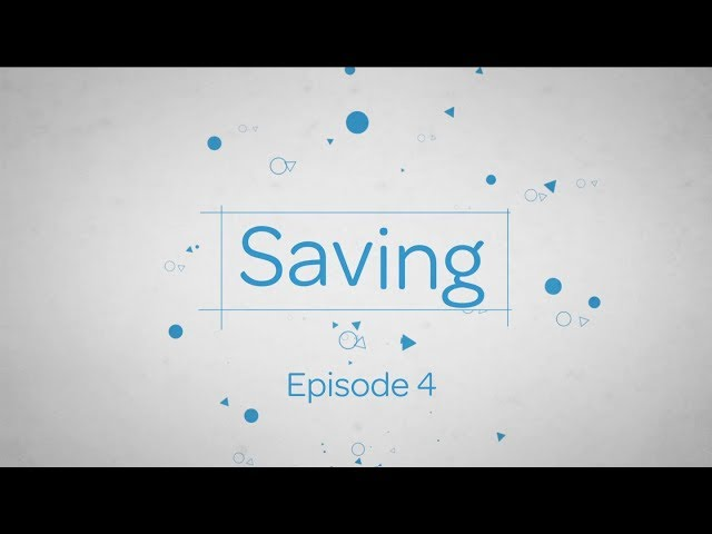 Saving - Practical Money Saving Skills
