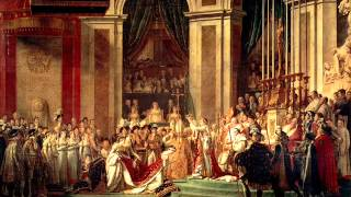 Download Video Giacomo Meyerbeer - Le Prophete - Coronation March MP3 3GP MP4