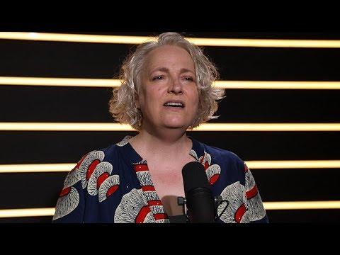 Broadway Bucket List: Come From Away Star Astrid Van Wieren Sings Three Musical Dream Roles