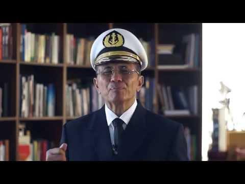 Dahlan Iskan Speech (Business Leader Forum 15102014)