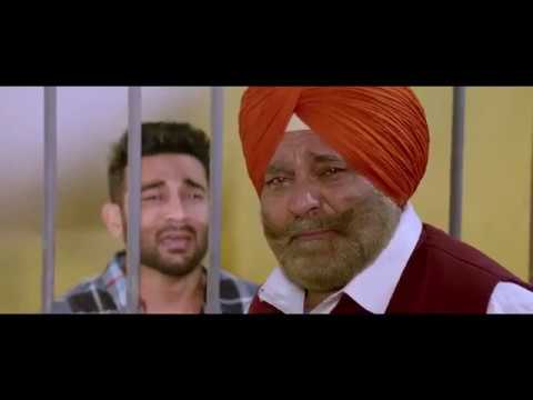 Maape | Nachattar Gill | Thug Life | latest 2017 Punjabi movie song with lyrics.