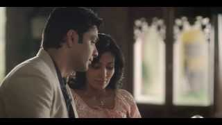 Snapdeal Latest Tv Ad Copy That