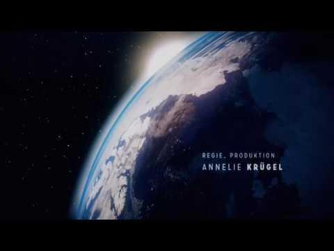 Der Krieg der Welten YouTube Hörbuch Trailer auf Deutsch