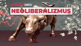 Így verte szét a gazdasági elit a jóléti államot | PartizánINFO