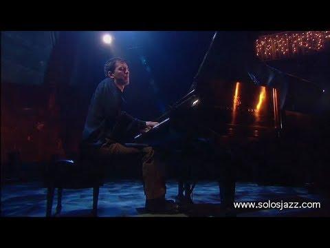 Brad Mehldau  -  Solo Session