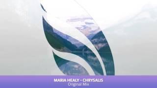 Maria Healy - Chrysalis (Original Mix)