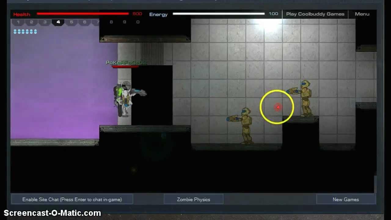 Взрыв плазмы 2 как играть на картах бойные игровые автоматы