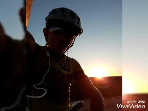 Giro por São Jacinto e CFrio