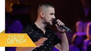 Jasmin Arnaut - Ledja o ledja, Merak mi je - (live) - ZG - 19/20 - 19.10.19. EM 05