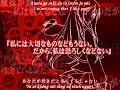 【VietSub/EngSub】 Ashura-hime/阿修羅姫 ~ Ali Project 『Mai-HiME - Unmei no Keitouju/舞-HiME 運命の系統樹 OP』