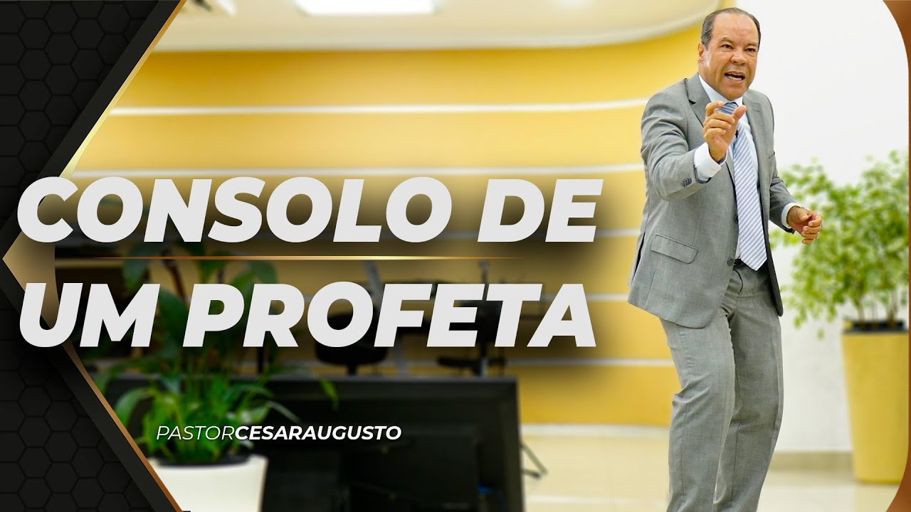 Download CULTO AO VIVO - 21/09/2021 - JOÃO PESSOA-PB - Pr. César Augusto
