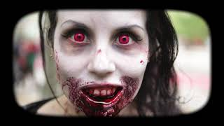 """Save The World – """"Circus Maximus"""" – Official Music Video"""