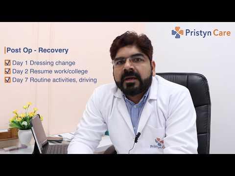Treatment of Gynecomastia (Man Boob Surgery)