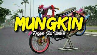 Lagu🎵 Cover Caryn Feb ☆MUNGKIN☆ Reggae Ska Version