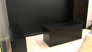 Офисная мебель(, 2016-12-17T10:10:45.000Z)