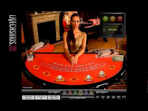 Roulette tafel huren den haag