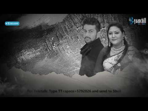 [Dubstep] Mayer Kole | Pritom Feat. Momtaz | Lyrics- Asif Iqbal | EDM | Bangla New Song 2016