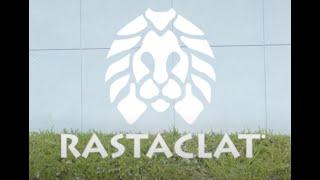 Rastaclat: Seek the Positive