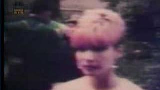 Michael Franks - Your Secret