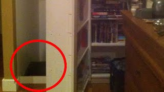 5 Mysterious Things Found On Reddit!