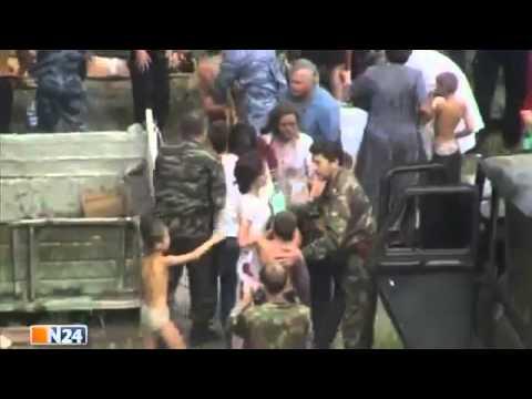 Sibirien ohne Rückkehr Russlands härtestes Straflager