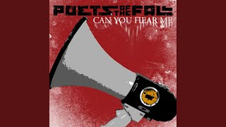 Can You Hear Me (Radio Edit)
