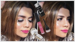 STAGELINE COSMETICS!!?? WORTH IT OR NOT!??