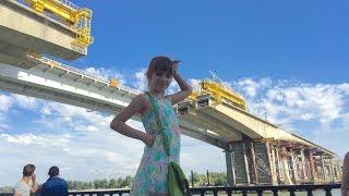 Набережная. Ростов-на-Дону (11.07.2015)