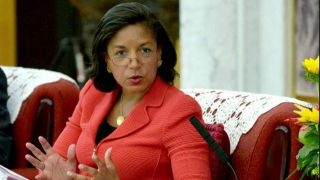 Judge Jeanine Pirro on Susan Rice 'unmasking' scandal of Trump campaign officials