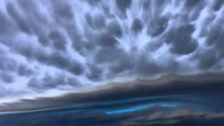 E-Mantra - Emptiness (Reasonandu Remix)