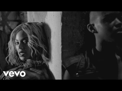 Beyoncé - ***Flawless ft. Chimamanda Ngozi Adichie