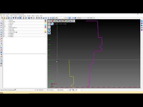 DXF Holder import | WorkNC Tips & Tricks