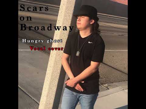 Daron malakian and scars on Broadway Hungry ghost vocal cover